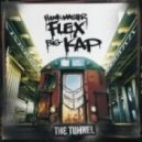 FunkMaster Flex & Big Kap - Confrontation (Original mix)