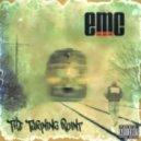 eMC - The Coolest (Original mix)