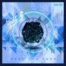Suяce - What You Know (Original mix)