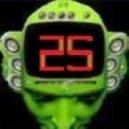 DJ 2Soul - TranceFormix (40)