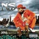 Nas feat. AZ - The Flyest (Original mix)