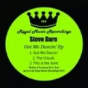 Steve Dare - This Is The Joint (Original Mix)