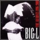 Big L - Now or Never (Original mix)