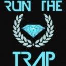 Thodoris Kipreos - Trappin Hard (17Min Super Trap Mix)