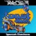The Gulf Gate Project - Spanish Montana (Original Mix)