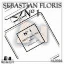 Sebastian Floris - N 1 (Dub Mix)