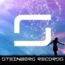 Shy - Memories (Original Mix)