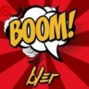 Bl3R - Boom (Original Mix)