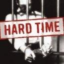 Nizzy - Hard Time ()