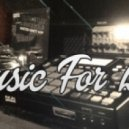DJ LIFE - MUSIC FOR LIFE 9 (Original mix)
