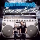 Bodybangers vs. Geo Da Silva & Jack Mazzoni - Pump Up The Jam (Alex Botcher Mash-Up 2014)