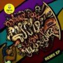 Johnny Roxx, Serani, Melloquence - Party Tun Up (Schuhmacher Remix)
