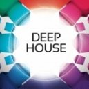 Simon Woods - Deep House July 2014 (Live Dj Mix)