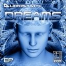 Audiostatik - The Messenger (Original mix)