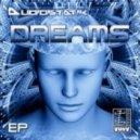 Audiostatik - Dreams (Original mix)