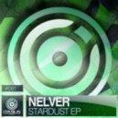 Nelver - Sunday Drive (Original mix)