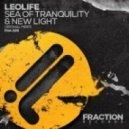 Leolife - New Light (Original Mix)