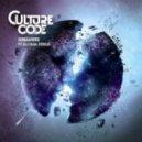 Culture Code ft. Aloma Steele - Dreamers (Original mix)