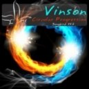 Vinson - Circular Progression (Alex O\'Rion Remix)