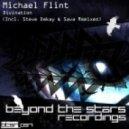 Michael Flint - Divination (Steve Dekay Orchestrance Mix)