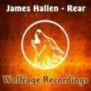 James Hallen - Rear (Original Mix)