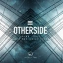 Red Hot Chili Peppers - Otherside (Fran Salas Deep Mix)