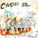 Castle - New Stereo (Original mix)