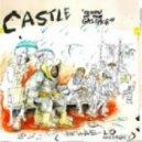 Castle - Chateau (feat. Has-Lo)