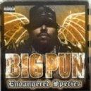 Big Punisher - Twinz (Deep Cover \'98) (feat. Fat Joe)