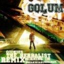 Cookies The Herbalist - Morning On (Golum Remix)