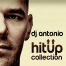 DJ ANTONIO vs THE POLICE - every breath you take (buddha bar hitUp mix)