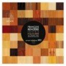 FransWois RengsXre, Dave Leon - Deep Keys (Original Mix)