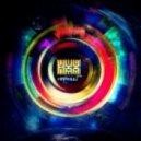 HuuHaa - 5D (Original mix)