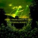 Eternal Sunset - Rain Forest (Original mix)