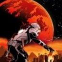 Abletunes - The Red Planet (QUADRATEK Progressive Breaks Remix)