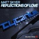 Matt Skyer - Reflections of Love (Original Mix)
