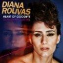 Diana Rouvas - Heart Of Goodbye (Glamstarr Club Mix)