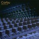 Corbu - Believe The Lie (Lo Steppa Remix)