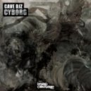 Cave DJz - Terminated (Original mix)