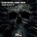 Stevie Wilson & Danny Smith - Cross Fader (Original mix)
