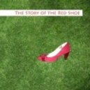 Bizzartech - The Story Of The Red Shoe (Its Gonna Crash Remix)