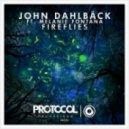 John Dahlback feat. Melanie Fontana - Fireflies (Original Mix)