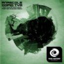 Anascole - Dopio Tym (Nonnus & Porter Rhodes Remix) (Nonnus & Porter Rhodes Remix)