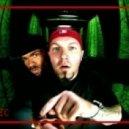Limp Bizkit & Method Man - N 2 Gether Now (Original mix)