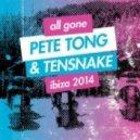 John Monkman, Pete Tong - The Bumps (Original Mix)