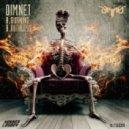 Dimnet - Burning (Original mix)