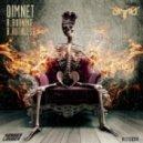 Dimnet - Ruthless (Original mix)