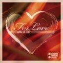 Analog Trip - For Love (SpecDub Remix)