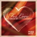 Analog Trip - For Love (Andreas Agiannitopoulos Remix)