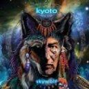 Kyoto - Mirablis (Original mix)